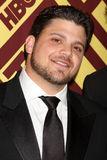 Jerry Ferrara Stock Photography
