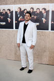 Jerry Ferrara Stock Images