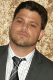 Jerry Ferrara Royalty Free Stock Photography