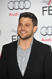 Jerry Ferrara Royalty Free Stock Images