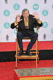 Jerry Lewis Stock Photography