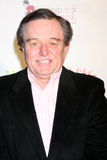 Jerry Mathers. LOS ANGELES - JAN 12: Jerry Mathers arrives at the Los Angeles Derby Prelude Party at The London Hollywood Hotel on January 12, 2012 in West stock photography