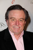 Jerry Mathers Royalty Free Stock Photography