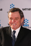 Jerry Mathers. LOS ANGELES - APR 27: Jerry Mathers arriving at the TCM Classic Film Festival Opening Night Gala And World Premiere Of An American In Paris at royalty free stock photo
