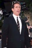 Jerry Seinfeld Lizenzfreies Stockfoto
