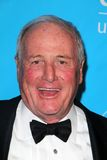 Jerry Weintraub Royalty Free Stock Photography