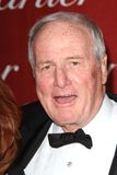 Jerry Weintraub Stock Photos