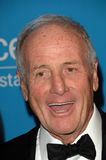 Jerry Weintraub Royalty Free Stock Image