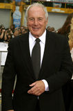Jerry Weintraub Royalty Free Stock Photos