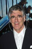 Elliott Gould Royalty Free Stock Photos
