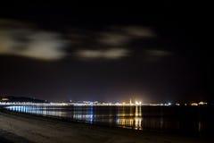 Jersey Channel Island Uk Stock Image