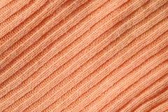 Jersey cor-de-rosa Foto de Stock