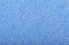 Jersey fabric background Stock Photos