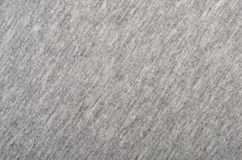 Jersey fabric background Royalty Free Stock Image