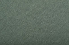 Jersey fabric background Stock Photography