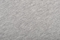 Jersey fabric background Royalty Free Stock Photos