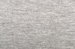 Jersey fabric background Royalty Free Stock Photography