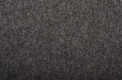 Jersey fabric background Stock Image