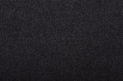 Jersey fabric background Stock Photo
