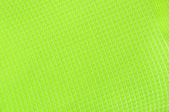 Jersey fabric background Stock Images