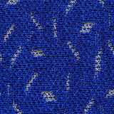 Jersey fabric close-up Stock Photo