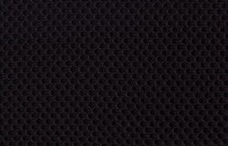 Jersey Texture. (High resolution scanned image royalty free stock photos