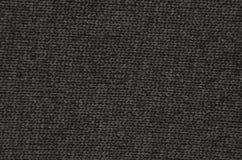 Jersey tygbakgrund Royaltyfri Bild