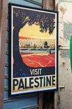 Jerusalém, cidade velha, Israel, Médio Oriente Foto de Stock