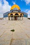Jerusalén Imagenes de archivo