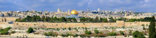 jerusalén fotos de archivo