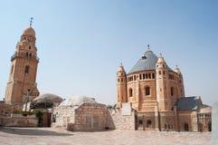 Jerusalén, ciudad vieja, Israel, Oriente Medio Imagenes de archivo