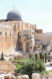 Jerusalem Stock Photography