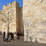 Jerusalem Stock Photos