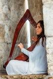 Jerusalem, Israel- 2 may 20015 Stock Image