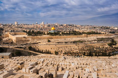 Jerusalem Israel Palestine royalty free stock photos
