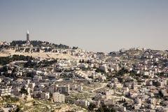 Jerusalem , Israel Stock Images