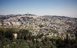 Jerusalem , Israel Stock Photos