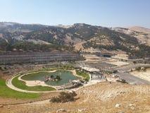 Jerusalem Stock Images