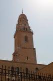 Jerusalem, Old City, Israel, Middle East Stock Photography