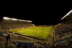 jerusalem stadionnalle royaltyfri foto