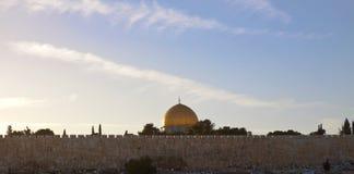 Jerusalem7 Stock Photo