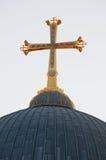 Jeruzalem, Oude Stad, Israël, Midden-Oosten Royalty-vrije Stock Foto