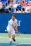 Jerzy Janowicz Royalty Free Stock Photo