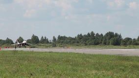 Jerzyk aerobatic drużyna zdjęcie wideo