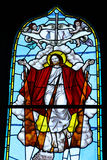 Jesús Foto de archivo