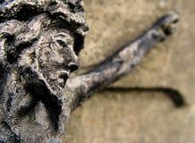 Jesús Fotos de archivo libres de regalías