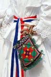 Jeseni de Vinkovacke Foto de archivo