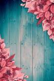 8 jesień eps kartoteka zawierać liść wzoru wektor Fotografia Stock