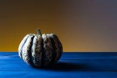 Jesień symbole fotografia royalty free