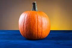 Jesień symbole zdjęcia royalty free